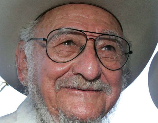 Muere Ramón Castro Hermano Mayor De Fidel Y Raúl Castro