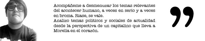 Oscar-Hernández-Desde-La-Capital