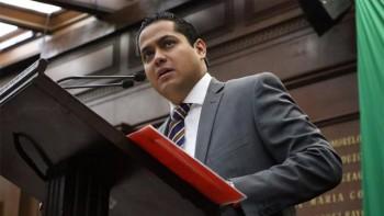 Daniel-Moncada-Congreso-del-Estado-Michoacan