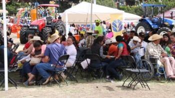 Expo-Rural-Morelia-2016