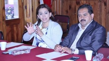 José-Guadalupe-Aguilera-Rojas-y-Alma-Mireya-González-Sánchez