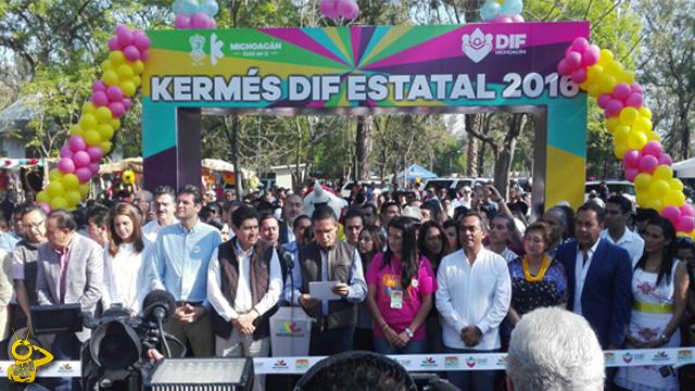 Kermes-DIF-CECONEXPO-2016-2
