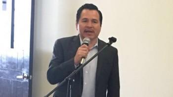 Secretario-de-Servicios-Públicos,-José-Luis-Gil-Vázquez