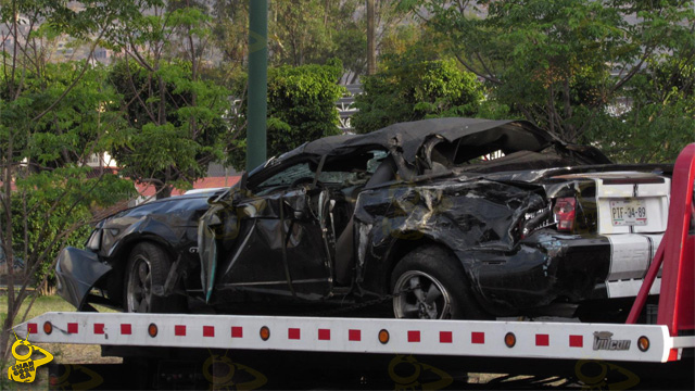 accidente-Mustang-2