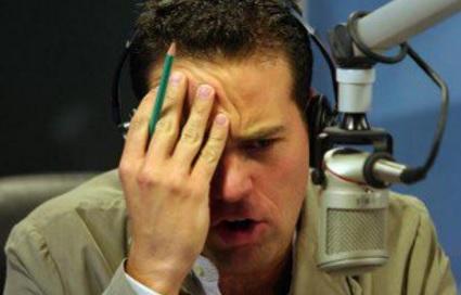 loret de mola entrevista disculpa 2