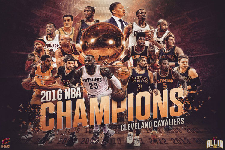 Cleveland-Cavaliers-campeones-2016-NBA