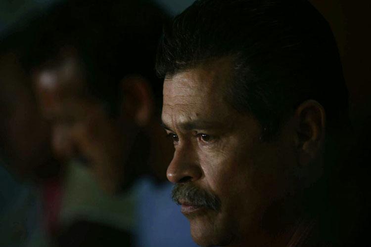 Juan-Jose-Ortega-Madrigal-CNTE-Michoacan-2
