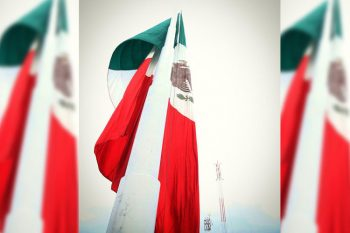 bandera-nacional-asta