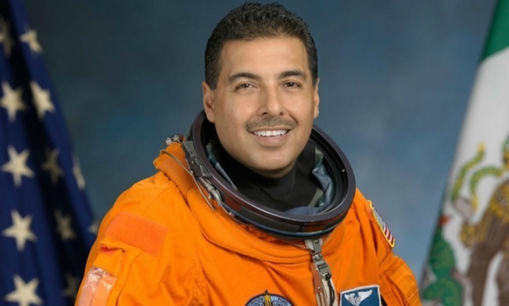 astronauto-michoacano-1