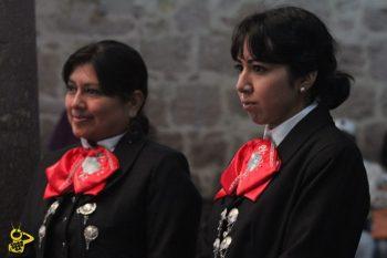 mariachis-2