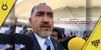 jose-juan-dominguez-lopez-secretario-de-obras-publicas-michoacan