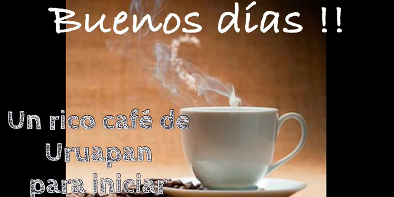 cafe-uruapan