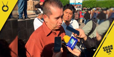 Efrain-Gomez-Vargas-lider-Alianza-de-Taxis-y-Combis-de-Michoacan-2