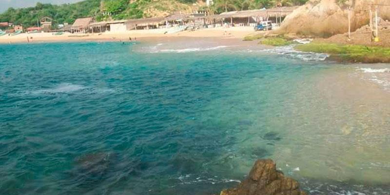 La-Costa-Michoacana-Se-Alista-Para-Las-Vacaciones-De-Semana-Santa-Y-Pascua-1