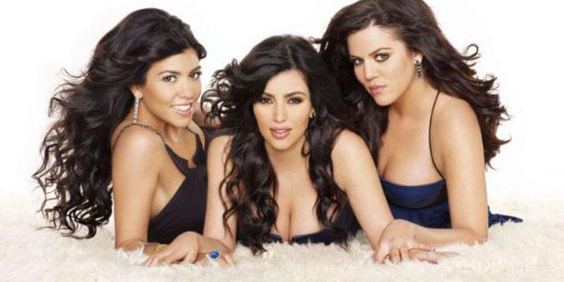 Las-Kardashian-llagará-a-TV-Azteca