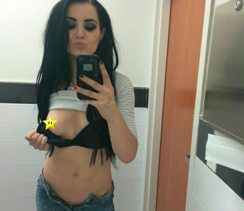 Paige-WWE-fotos-intimas