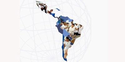 Universidades-Latinas-Y-El-Caribe-Se-Unen-Con-México-Ante-Políticas-De-Trump