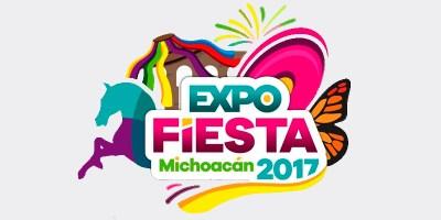 expo-fiesta-michoacan-2017-logo