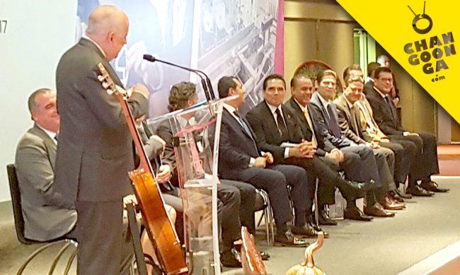 Claudio-X-González-Kimberly-Clark