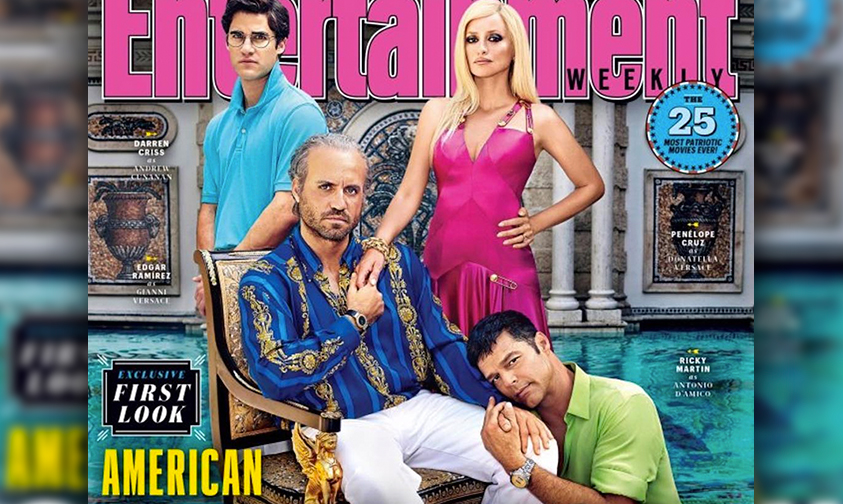 Entertainment-Weekly-American-Crimen-Story-ricky-martin