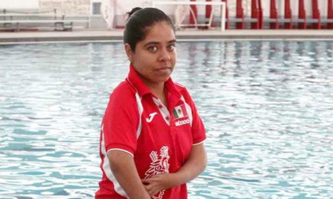 Nadadora-María-de-Jesús-Delgadillo-Monsiváis-paralimpica