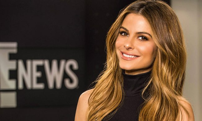 E!-Entertainment-Maria-Menounos