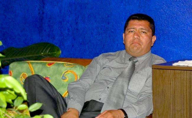 Raul-Sanchez-Reyes-Ex-Alcalde-de-Tlamanalco
