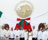 Diputados-del-PRD