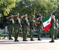 Sedena-concurso-himno-fuerzas-armadas-México