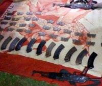 armas-cartuchos-decomisados