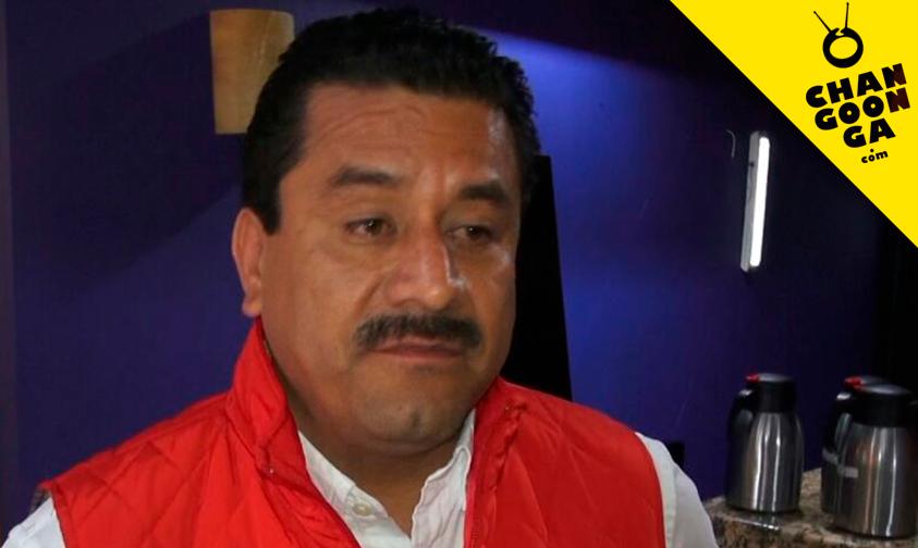 déficit-Congreso-del-Estado-Michoacán-aumenta-presupuesto