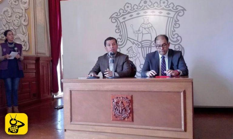Alberto-Guzman-Diaz-y-Adali-Piñon-Sosa-Morelia