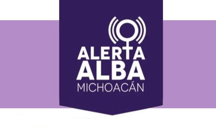 Alerta-Alba-Michoacan
