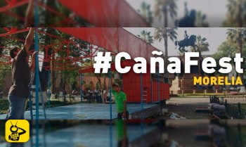 Caña-Fest-Morelia