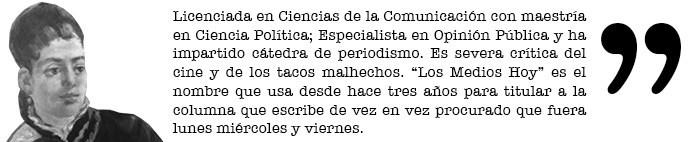 Camila Cienfuegos 02
