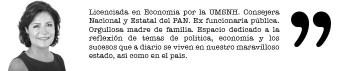Gladis Lopez 02
