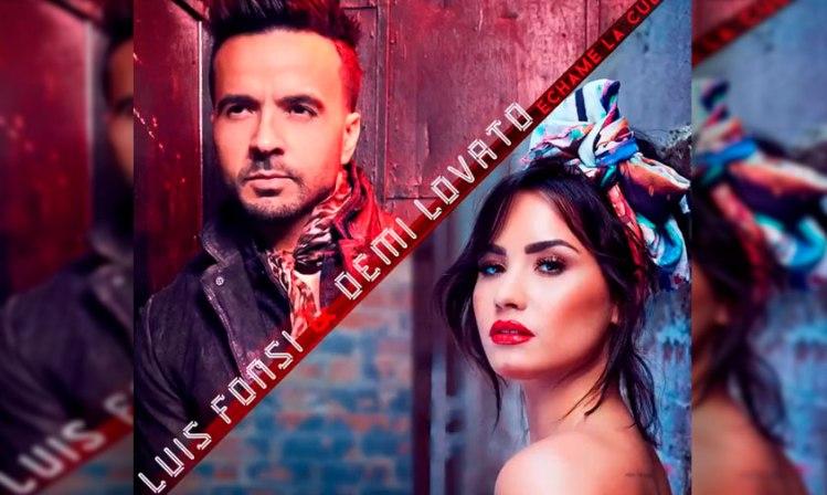Luis-Fonsi-y-Demi-Lovato