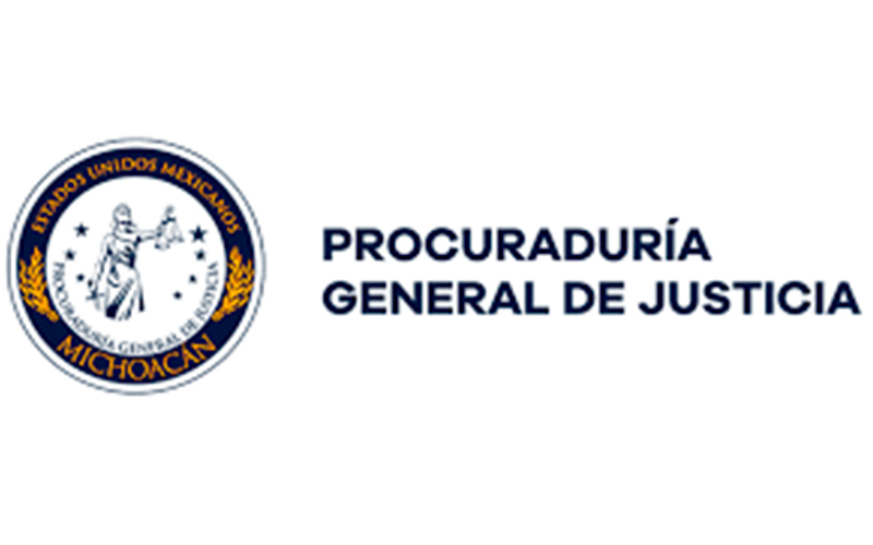 PGJE-Michoacán