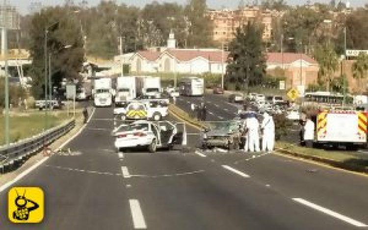 accidente-salida-Salamanca-Morelia