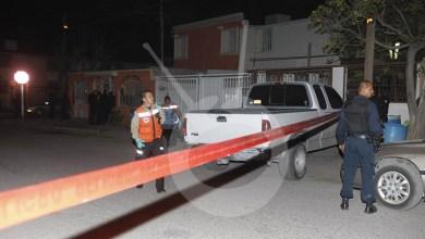 asesinato-balazos--joven-embarazada-Ciudad-Juárez