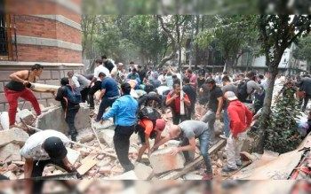 reconstrucción-casas-sismo-Ciudad-de-México-gratis