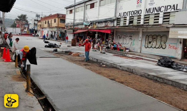 rehabilitacion-calle-Morelos-Sur-2