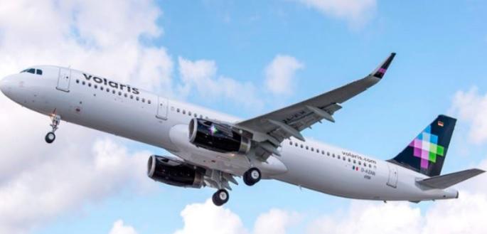"""Quien Alertó Aterrizaje De """"Emergencia"""" Bajaba De La Sierra Y No Sabía Del Aeropuerto En Morelia"""