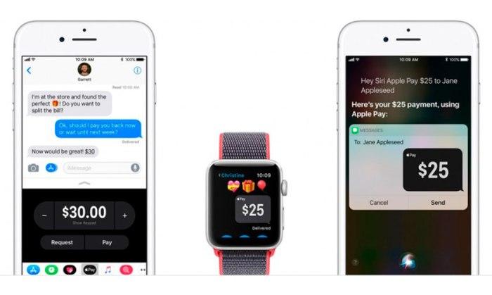 Apple-Pay-cargador-inalámbrico-1
