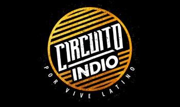 Circuito-Indio