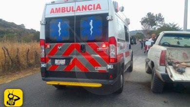 explosion-pirotecnia-ambulancia-1