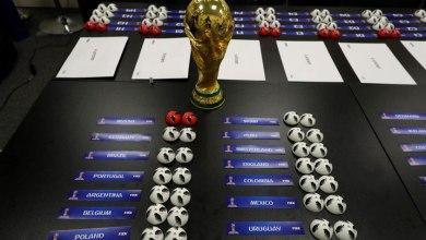 sorteo-Rusia-Mundial