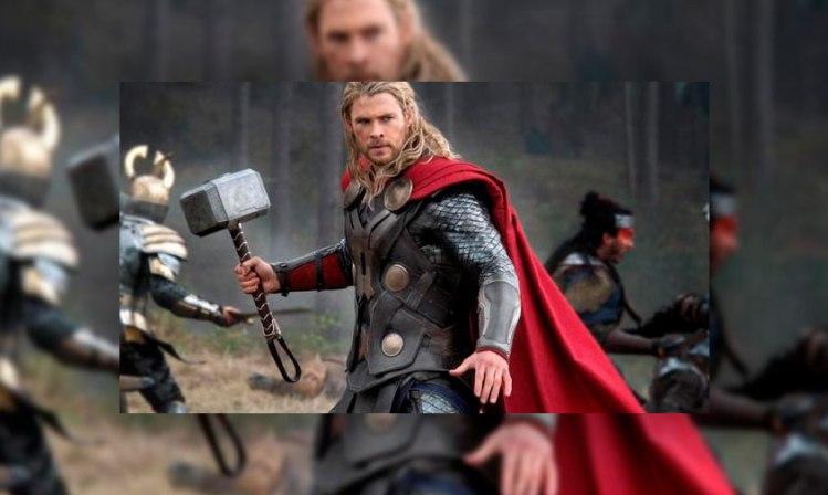 Chris-Hemsworth-Thor