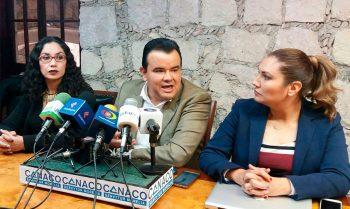 Michoacán-canaco-partidista-elecciones