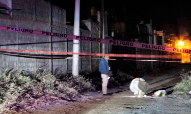 Zamora-mujeres-muertas--2